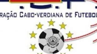 Presidente da FIFA visita Cabo Verde e apoia a  Federação caboverdiana de futebol.