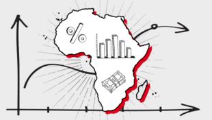 thumbnail_Economie-Sɔrɔ ko(1)