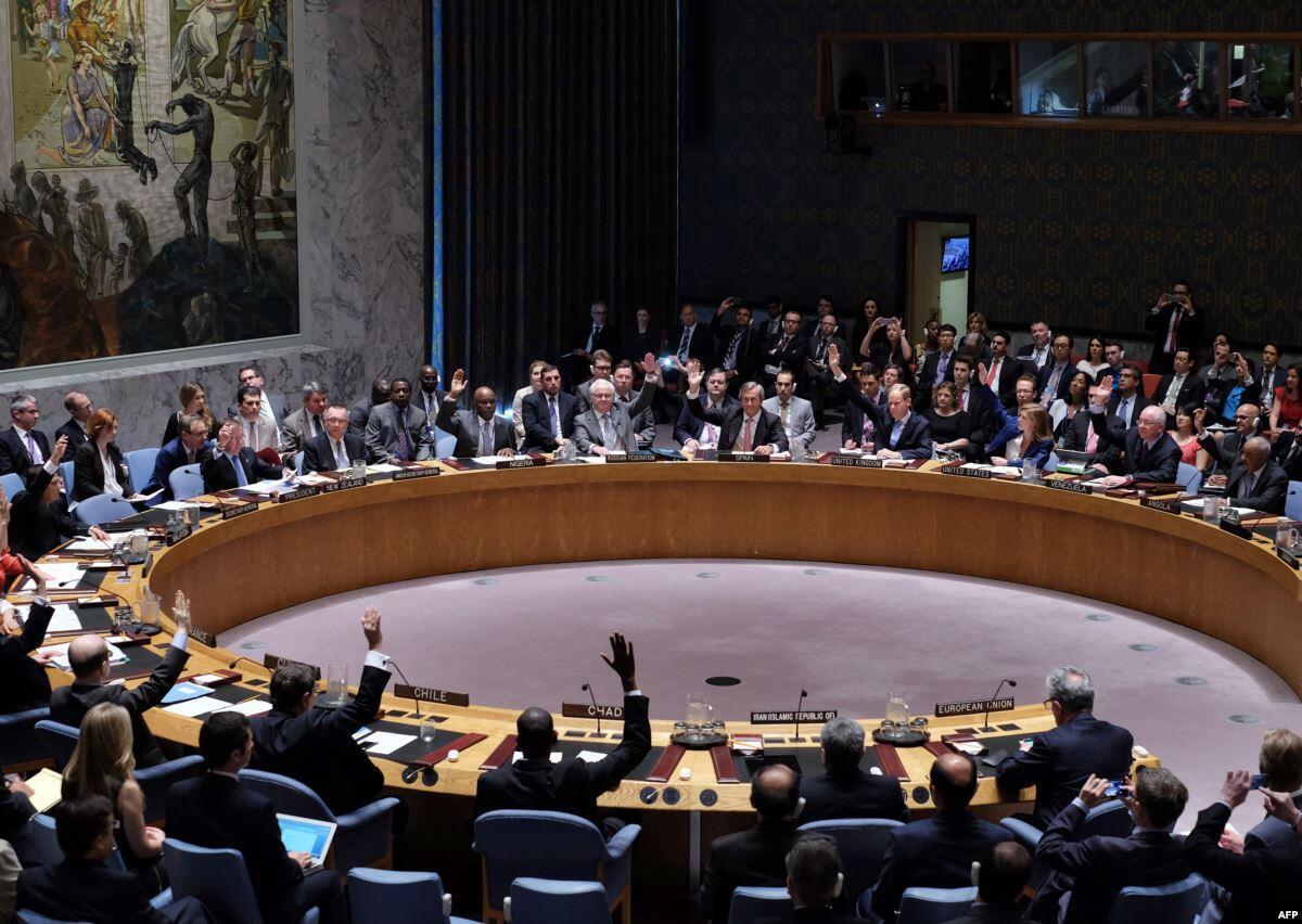 بازگشت تحریمهای شورای امنیت؛ اهرم فشار بعدی علیه ایران