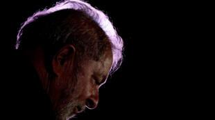 Candidatura de Lula é defendida por juristas internacionais