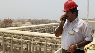 Washington vient de prolonger de trois mois l'autorisation accordée à Bagdad d'importer du gaz iranien.