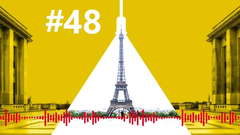 episode-spotlight-on-france-episode-48 yellow