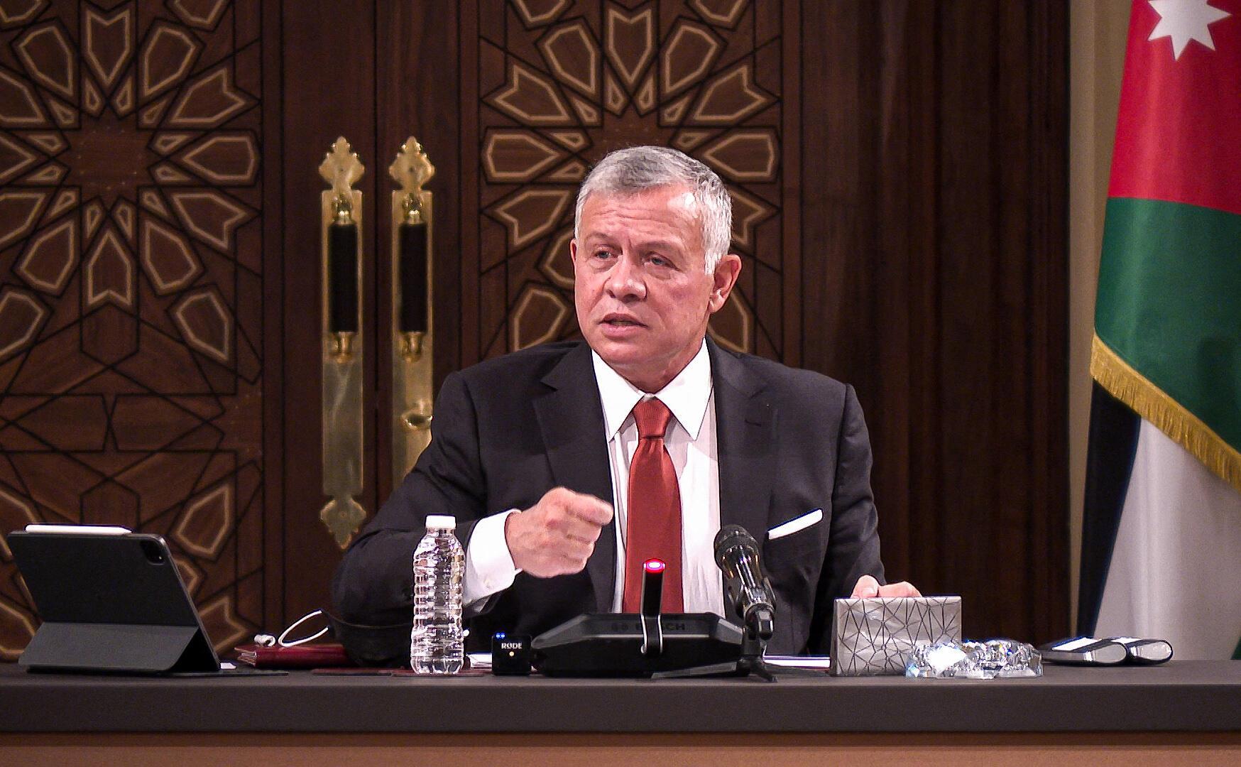 jordanie-roi-abdallah