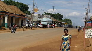 A Beni, au Nord-Kivu, la situation sécuritaire reste un sujet de préoccupation.