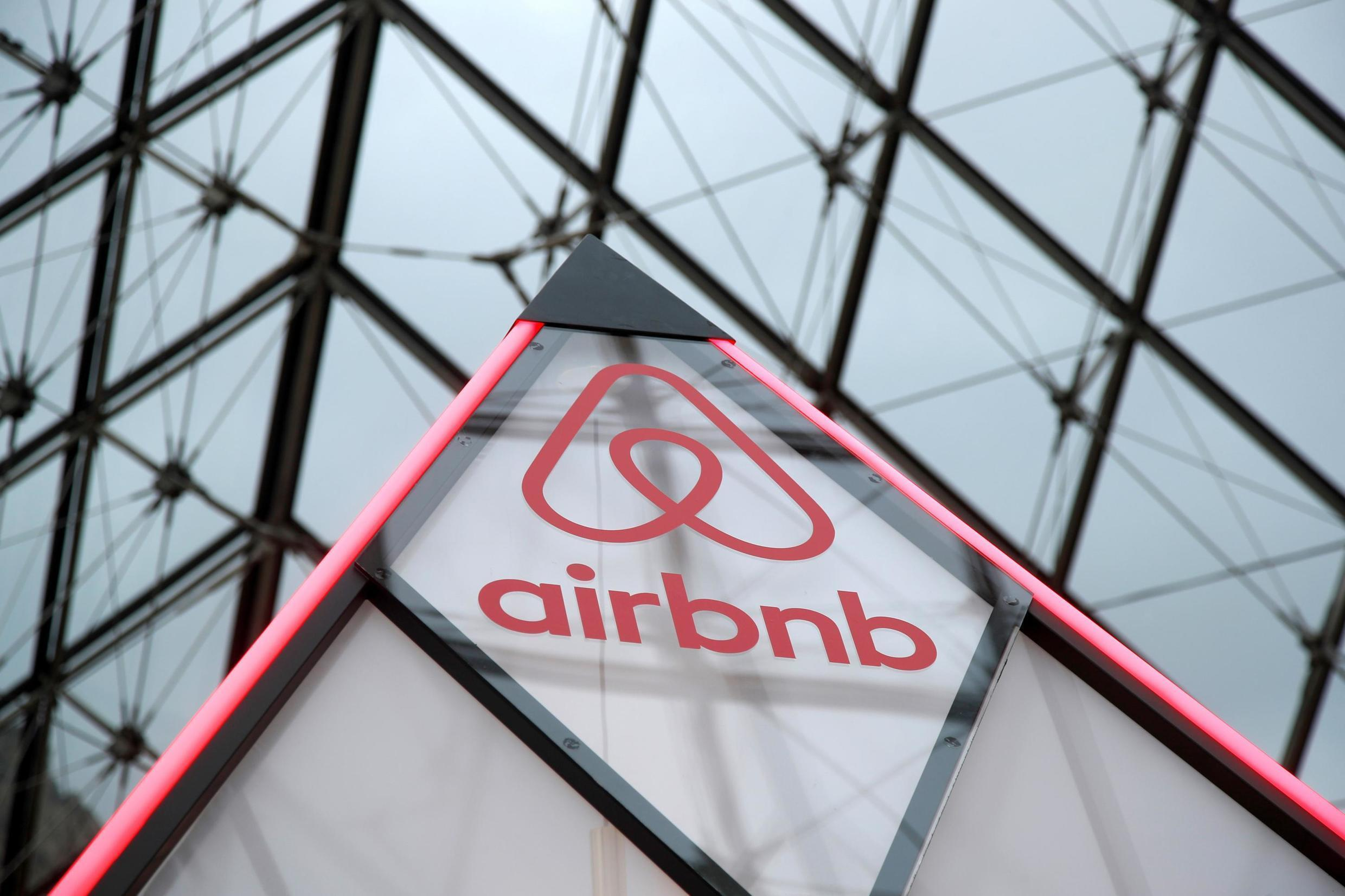 Airbnb's presence in France has always been contentious