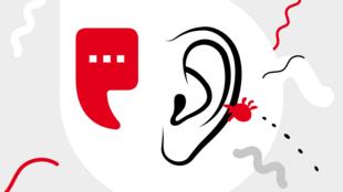 La puce à l'oreille - visuel page générique émission - Lucie Bouteloup - 1280x720