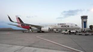 Cabo Verde Airlines volta a voar para Milão e inaugura Rota para Roma