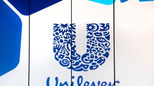 Unilever, géant du marché de l'agroalimentaire