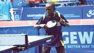ITTF-ranks-Nigerias-Mustapha-worlds-number-one-cadet-player