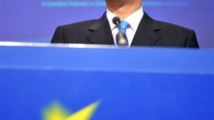 Pour le Premier ministre kosovar Hashim Thaçi,
