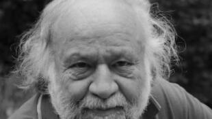 Jean-Pierre Verheggen.