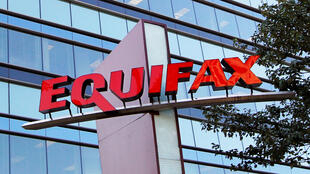 Les bureaux de la société de crédit Equifax Inc. à Atlanta, Géorgie, le 8 septembre 2017, au moment du scandale.