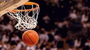 Basketball-africa