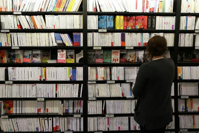 La rentrée littéraire française verra une profusion de roman français et francophones.