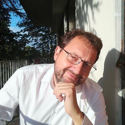 Eric-Charbonnier