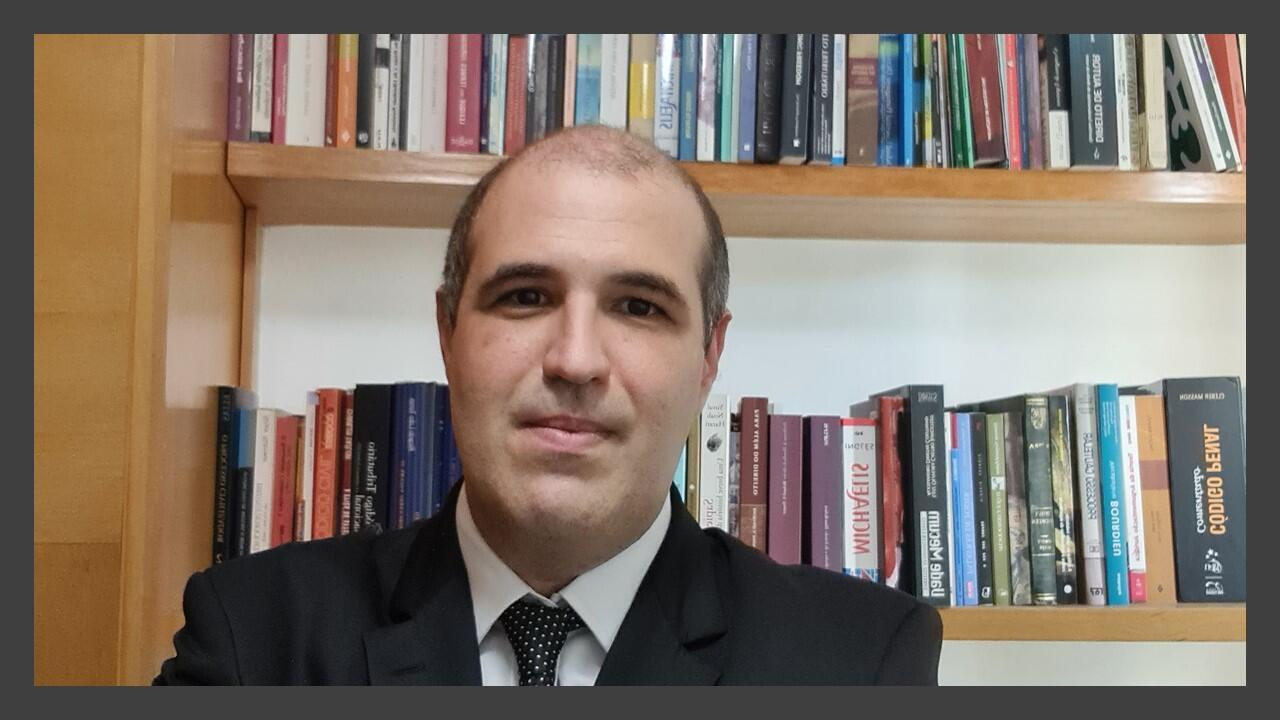 Fernando Reis 2