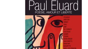 Ami de Picasso, Man Ray, Cocteau et Matisse, Paul Eluard fût une figure essentielle du mouvement surréaliste.