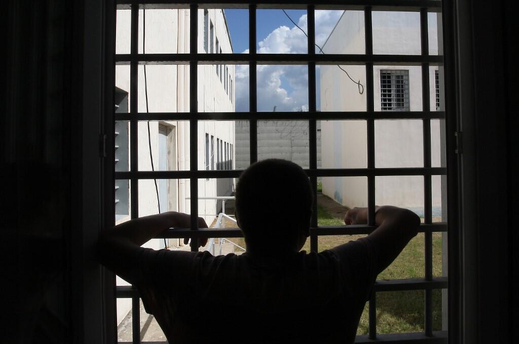 Российский СК планирует завершить расследование уголовного дела о торговле детьми к концу 2020 года.