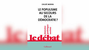 populisme-secours-democratie