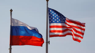 Nỗi lo tin tặc Nga can thiệp vào bầu cử vẫn ám ảnh người Mỹ.