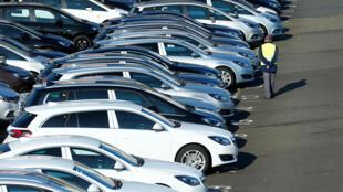 Al comprar Opel, PSA podría vender 4.3000 millones de vehículos por año.