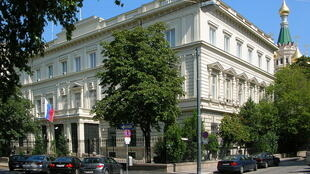 Embassy_of_Russia_in_Vienna