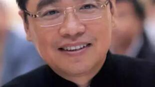 海航董事长王健7月3日南法坠亡,2018年。