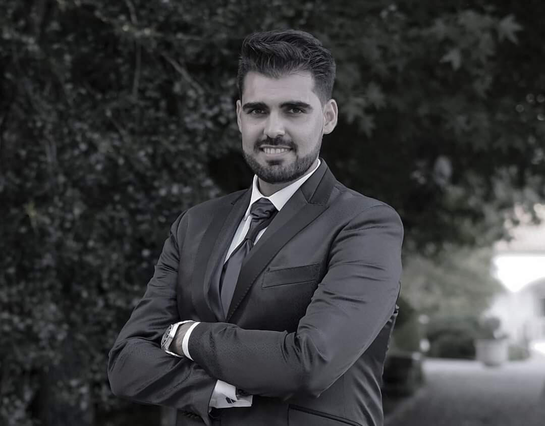 Marcelo Moledo - Arquitecto - Portugal - Economias - França - Construção Civil - Arquitectura
