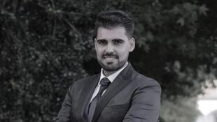 Marcelo Moledo - Arquitecto - Portugal - Economias - Fran?a - Constru??o Civil - Arquitectura