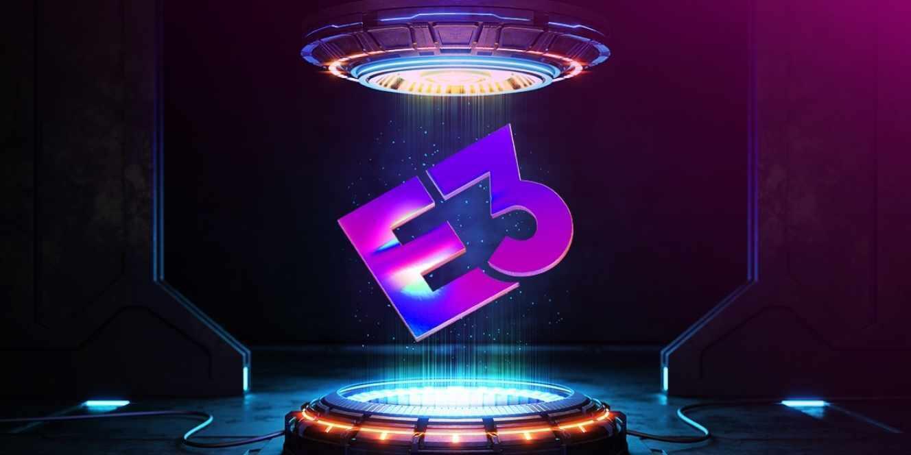 Le salon E3, grande messe mondiale annuelle du jeu vidéo, a ouvert ses portes le 12 juin pour une version 100 % numérique après une interruption l'an passée en raison de la pandémie de Covid-19.