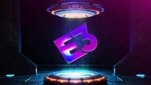 E3 - Jeux vidéo
