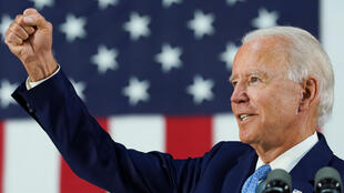 2020-06-30T000000Z_1714621637_RC2UJH9XZ9XZ_RTRMADP_3_USA-ELECTION-BIDEN