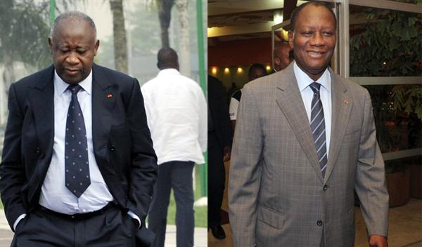 Notre dossier spécial : les défis de Ouattara