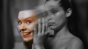 La schizophrénie est une maladie psychiatrique qui affecte plus de 23 millions de personnes dans le monde.