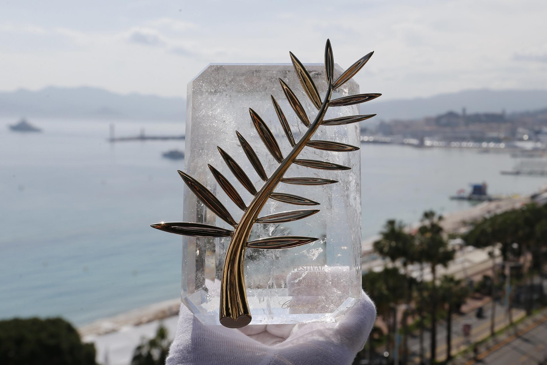 """هفتاد و یکمین دوره """"جشنواره بینالمللی فیلم کَن""""، از شامگاه سهشنبه ۸ مه/ ۱۸ اردیبهشت در شهر کن در جنوب فرانسه، آغاز به کار میکند."""