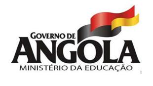 Ministério da educação angolano