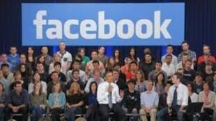 Obama, 1° presidente eleito pelas redes sociais, e Zuckerberg, ouvido hoje no Senado americano