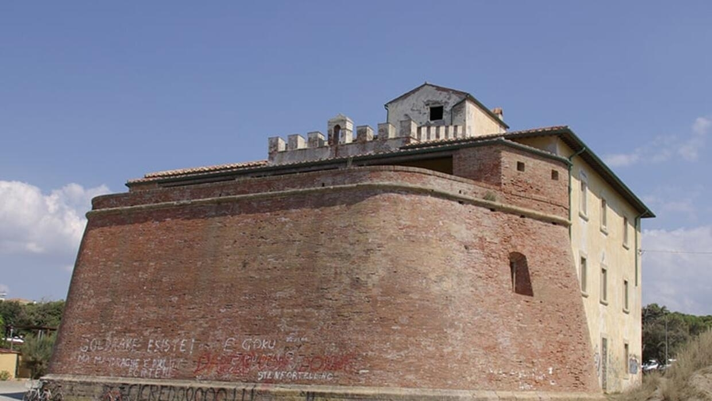 Maison A Renover Italie des villages italiens renaissent grâce à la mise en vente de