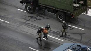 2020-11-15T161815Z_106991580_RC2S3K9ZKPVZ_RTRMADP_3_BELARUS-ELECTION-PROTESTS