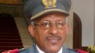 O Chefe do Estado-Maior das Forças Armadas são-tomense, o Brigadeiro Felisberto Maria Segundo, demitiu-se.