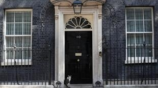 Who will be the next occupant of 10 Downing Street, the residence of the British Prime Minister?