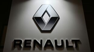 Le constructeur automobile Renault et la Fédération française de rugby (FFR) vont entrer en négociations afin que la marque française devienne sponsor du rugby français