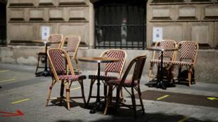 FRANCE-ECONOMY