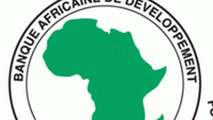 Banque africaine de développement.