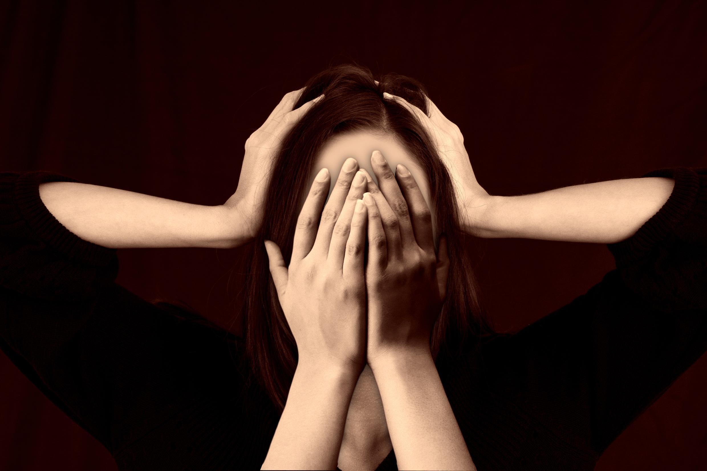 Psychiatrie - Santé mentale