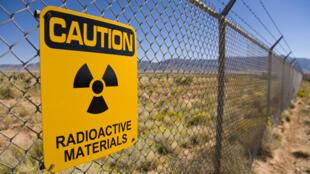 Diretor de agência alerta para risco de terrorismo nuclear