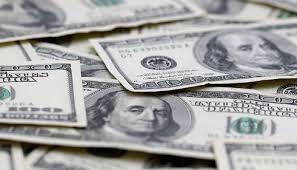 """Angola emite 1500 milhões de dólares em """"eurobonds"""""""