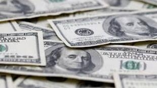 Dólares norte-americanos poderão voltar a circular normalmente em Angola.