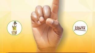 Eleições gerais em Moçambique prevista para 15 de Outubro