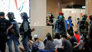 2020-07-01T160648Z_1605940682_RC2GKH9OCW92_RTRMADP_3_HONGKONG-PROTESTS-ANNIVERSARY